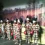 danzas (2)