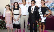 Declara el Republicano Ayuntamiento a la Fiesta de Toros en el municipio de Rio Grande como patrimonio cultural intangible