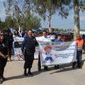 Arranca en Rio Grande la Semana Nacional de la Salud de la Adolescencia