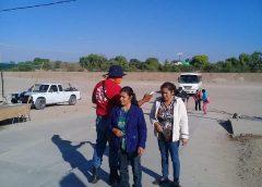 Se continuarán aplicando las medidas sanitarias en Rio Grande